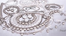 Kollektion - Perle