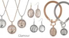 Kollektion - Glamour