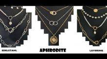 Kollektion - Aphrodite